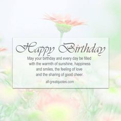 Religious birthday wishes for him birthday proverbs greeting card join free birthday cards on facebook bookmarktalkfo Gallery