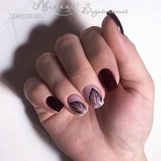 Photo Nail Art Modele, Gel Nagel Design, Nagellack Trends, Nails 2018, Nail Designs Spring, Nagel Gel, Nail Trends, Spring Nails, Nail Arts