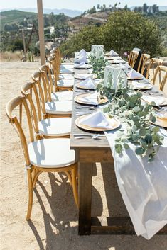 This gorgeous outdoor wedding reception was such a hoot! I love outdoor weddings especially in the summer and fall! This bride had no issue coming up with DIY wedding reception decorations--she must be an artist! If you're a boho bride trying to style a summer wedding next year, take notes! Their wedding reception table decor was so cute! If I were a wedding planner, I'd ask this bride to for help planning a wedding! Click through this pin to book me as your wedding photographer! Wedding Reception Activities, Wedding Reception Table Decorations, Outdoor Wedding Reception, Outdoor Weddings, Reception Ideas, Summer Wedding, Our Wedding, Event Lighting, Boho Bride