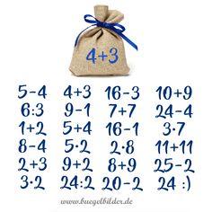 Adventskalender-Zahlen 1 24 Tinker advent calendar – numbers to iron on – Oscar's iron-on patches Black Seed Oil Dosage, Calendar Numbers, Christmas Crafts, Xmas, Diy Crafts To Do, Diy Advent Calendar, Tiny Dancer, Pinterest Blog, Creative