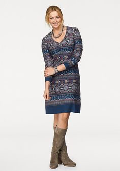 Boysen's Šaty   Objednat online na OTTO Shop