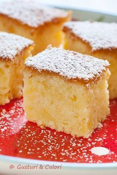Loaf Cake, Home Food, Biscotti, Cornbread, Vanilla Cake, Deserts, Food And Drink, Sweets, Cookies