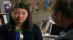Japonesa recebe primeiro implante de células humanas reprogramadas | Portal PcD On-Line
