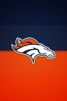 Check out all our Denver Broncos merchandise! Denver Broncos Football, Go Broncos, Broncos Fans, Football Memes, Denver Broncos Funny, Denver Broncos Merchandise, Denver Broncos Wallpaper, Football Wallpaper, Sports Team Logos