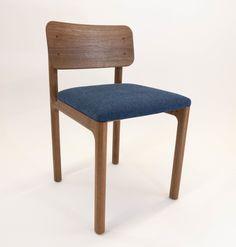 Albert Dining Chair • WorkOf 6-8 weeks