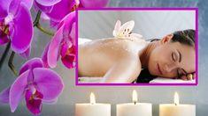 Massage domicile: Profitez des 6 bienfaits d'un bon massage Bouches ... C'est Bon, Crown, Massage Oil, Mouths, Athlete, Corona, Crown Royal Bags, Crowns