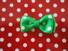 Nieuw !! Strikjes - www.Little Lissy.be - powered by 123webshop.nl