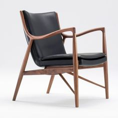 One Collection - mobilier Finn Juhl