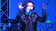 Sono Matenrou Opera Tower Records Special Live 11/3/2012. Shinjuku, Japan .
