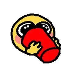 Emoji Stickers, Cute Stickers, Cute Memes, Funny Memes, Emoji Drawings, Emoji Images, Cute Emoji, Funny Emoji, Drawing Expressions