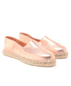 marie helene de taillac x tasaki | Pretty in Pink | Browns fashion & designer clothes & clothing