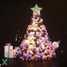 你喜歡這個視頻嗎? 像一樣顯示 😍 您希望將此可愛的視頻作為#免費#下載例如 通過 #whatsapp 發送或在您喜歡的社交媒體頻道上分享? - 給我寫評論-我會盡快回答 🙂 按照您的語言關注我的董事會,觀看更多精彩的社交視頻 🤩#Christmas, #xmas, #Christmas_Greetings, #Christmas_Greeting_Card, #digital_Christmas_Greetings, #Christmas_Video_Greetings, #Christmas_Video, #whatsapp_christmas_greetings, #Christmas_greetings_card Christmas Greeting Cards, Christmas Greetings, Social Media Video, Xmas, Christmas Ornaments, Cute Gif, Videos, Holiday Decor, Color