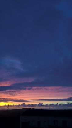 Vie en bleu por do sol