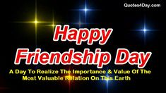 Happy Friendship Day Messages, Happy Friendship Day Quotes For Husband, happy friendship anniversary, Friendship Day Wishes Quotes, Happy Friendship Anniversary, Happy Friendship Day Messages, Quotes About Friendship Ending, Short Friendship Quotes, Funny Friendship, Good Wishes Quotes, Wish Quotes, Bff Quotes, Husband Quotes