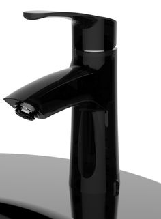 Basin faucet Lavatory Faucet, Can Opener, Basin, Canning, Home Canning, Conservation