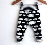 Image result for hipster baby clothes