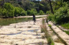 Best Austin hikes fo
