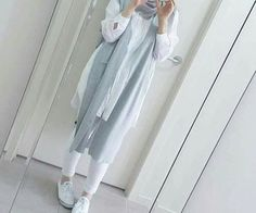 sillybutterfly1's hijab & fashion images from the web