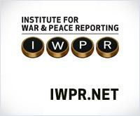 Journalism Training Coordinator (Spanish) Latin America and Caribbean job in Mexico City Mexico  IWPR is currently seeking a Journalism Training Coordinator for an IWPR project in LAC (Latin America and Caribbean) operating out of Mexico City. The Training Coordinator is responsible for building context-relevant curriculum and delivering high qua...View detail...View more detail... #UNJobs#NGOJobs
