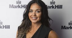 Gogglebox fans claim Scarlett Moffatt's weight loss has gone too far: 'She's too thin'  Scarlett Moffatt looks completely different to how she was when viewers first fell in love with her. The star is looking slimmer than ever after embarking on a weight loss journey earlier this year. In her latest selfie, the lovable babe looks almost ...    http://skinny-body-max.hotskinnybody.com   PACKED WITH 7 of the World's MOST POWERFUL    Weight Management Ingredients, SKINNY BODY