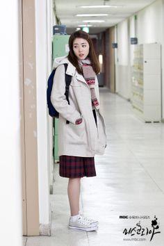 Miss Korea - Lee Yeon Hee Korean Actresses, Actors & Actresses, Miss Korea, Boom Boom, Drama Movies, Friend Pictures, Asian Fashion, Dramas, Costumes
