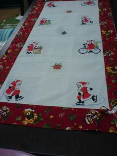 Natale Places To Visit, Quilts, Blanket, Home, Blankets, Patch Quilt, Ad Home, Kilts, Homes