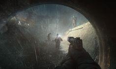 Screen z gry Sniper Ghost Warrior 3   Zajrzyjcie na Nasze pozostałe profile:  # YouTube: http://bit.ly/2dQL84UFaniSniperGhostWarrior3 # Oficjalna Strona: http://bit.ly/Fani-SniperGhostWarrior3 # Facebook: http://bit.ly/2dKzojFaniSniperGhostWarrior3 # Instagram: http://bit.ly/FaniSniperGhostWarrior3