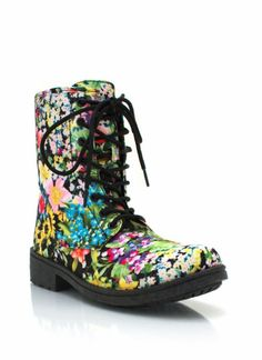 Lowest Priced Women's Boots, Sandal, Heels, Wedges and Shoes Heeled Boots, Shoe Boots, Shoe Bag, Floral Combat Boots, Jordans, Warm Weather Outfits, Casual Boots, Thigh High Boots, Me Too Shoes