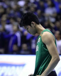 Ricci Paolo Rivero Boston Celtics Wallpaper, Ricci Rivero, Ideal Boyfriend, Tumblr Boys, Just Amazing, Asian Boys, Basketball Players, Male Beauty, Filipino