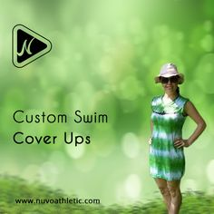 One of our customer sporting this Customized Swim Cover Ups! :D Gets yours today!! Email us at info@nuvoathletic.com for further details :)  #happycustomers #nuvoathletic #swimwear #texas #onlineshopping #uniforms #customswimwear #feelgood #perfectclick #apparel #customwear #swimming #coverups #swimwearforkids #swimwearforadults #practicewear #goodvibes #greatwoodgators #allstar #likesforlikes