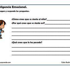 inteligencia emocional 1_023