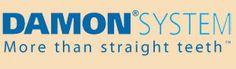 Learn more about the Damon System | Damon Orthodontics | Spokane WA