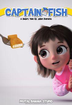 little girl taiwan animation - Google 搜尋