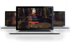 Website Design Services, Wordpress Website Design, Good Introduction, Website Maintenance, Web Design, Graphic Design, Free Quotes, Bern, Growing Your Business