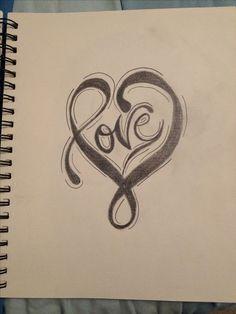 Easy Sketches - Picmia