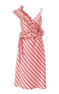 Dresses | Moda Operandi