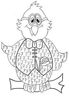 Number coloring pages free printable preschool Numbers For Kids, Numbers Preschool, Learning Numbers, Kindergarten Worksheets, Learning Activities, Preschool Activities, Preschool Painting, Spring Coloring Pages, 1st Grade Worksheets