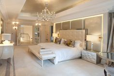 Projects | Kris Turnbull Design Studios, London and Belfast - Exclusive interior design work for homes and businesses | kristurnbull
