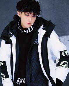 Tao Exo, Park Chanyeol, Baekhyun, Huang Zi Tao, Exo Korean, Do Kyung Soo, Kung Fu Panda, Kris Wu, Chinese Boy