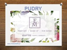 Pudry