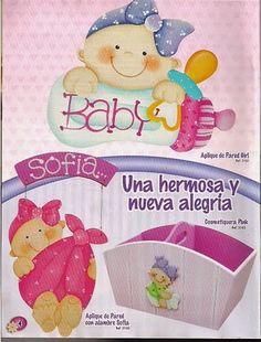 680 Ideas De Bebes En 2021 Bebe Dibujo De Bebé Bebé Clipart