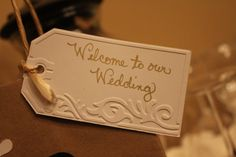 Wedding guest welcome bags by GoodieBagPartyFavors on Etsy, $50.00