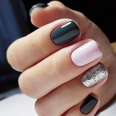 [POPULAR NAILS] 32 Popular Nails Picks For You - Nail Art HQ - #nailartgalleries #nail #art #galleries