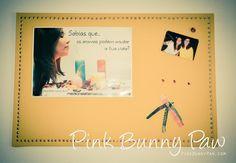 Corkboard makeover Diy Crafts, Frame, Projects, Home Decor, Picture Frame, Log Projects, Blue Prints, Decoration Home, Room Decor