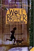 Chronicles of Ancient Darkness - Book One - Wolf Brother by Michelle Paver - Pap Stone Age Ks2, Chronicles Of Ancient Darkness, City Of Ember, Primary History, We Will Rock You, Iron Age, Book Lists, Book 1, Childrens Books