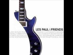 Kenny Wayne Shepherd & Edgar Winter - Rock and Roll, Hoochie Koo