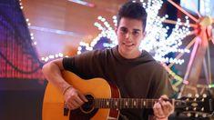 "54.9 mil Me gusta, 2,155 comentarios - Zabdiel De Jesús (@zabdiel335) en Instagram: ""#PrimeraCita """