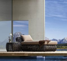 Click On Outdoor – Resort Lifestyle At Home – Cable » Click On Outdoor - Resort Lifestyle At Home -