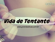 Biotechnology, Dentistry, Pregnancy, Blog, Movie Posters, Frases, Life, Entrees, Film Poster