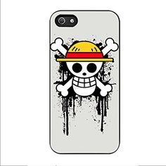 FR23-Luffy Strawhat Logo One Piece Anime Fit For Iphone 5/5S Hardplastic Back Protector Framed Black FR23 http://www.amazon.com/dp/B017L8PA9O/ref=cm_sw_r_pi_dp_0B.pwb1JYAVS0